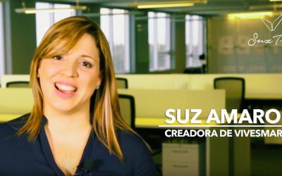 ¿Cómo construir una CULTURA DE SERVICIO? – Suz Tips #52