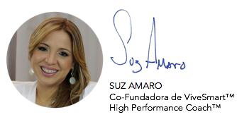 Suz Amaro