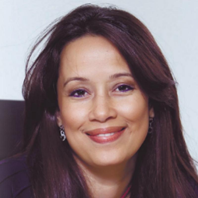Denia Peguero