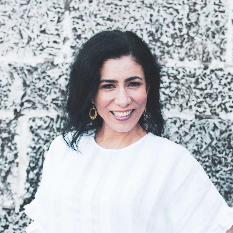 Yndira Jerez