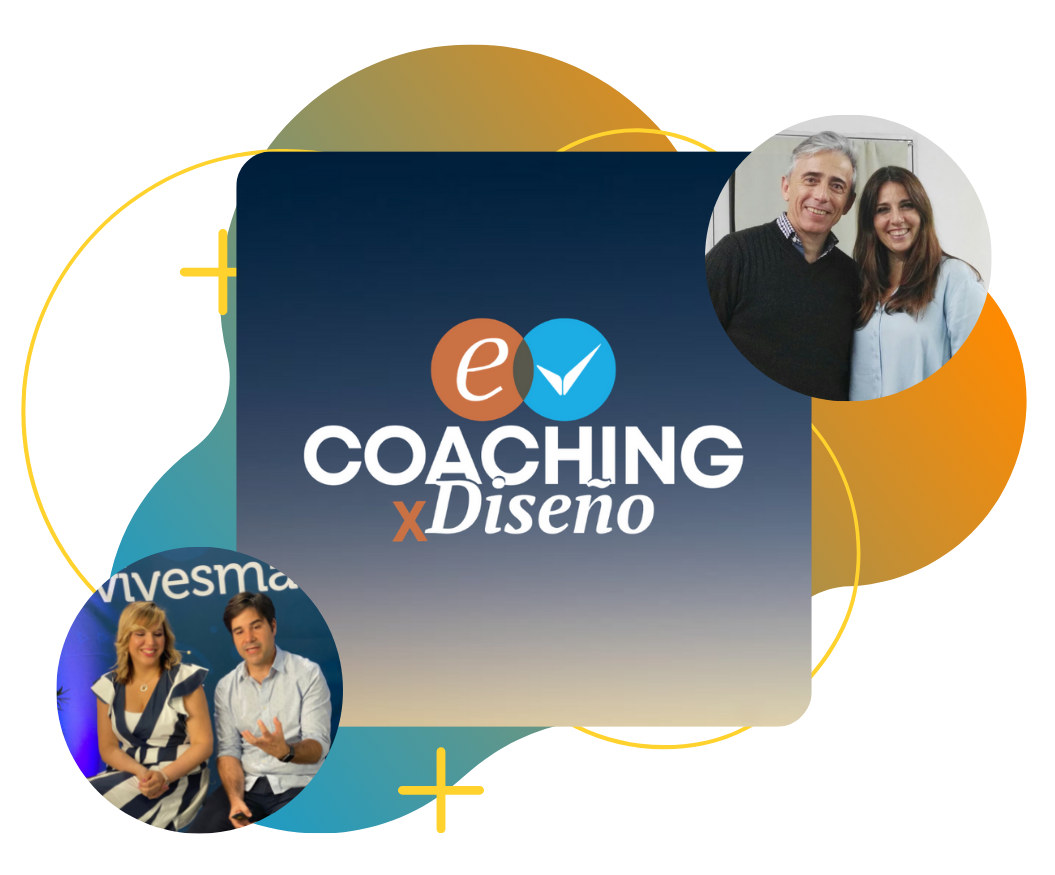 Programa Coaching por Diseño Vivesmart